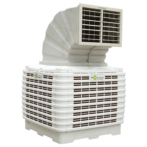 Ductable Air Cooler 3