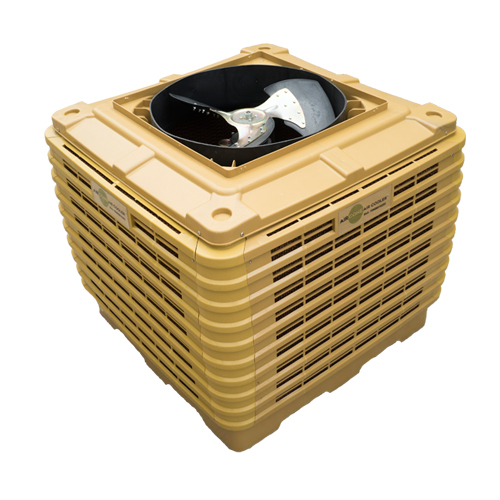 Ductable Air Cooler 5